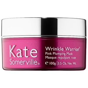 ✨ NWT NIB Kate Somerville Wrinkle Warrior Mask ✨